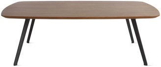Design Within Reach Solapa Square Coffee Table
