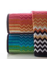 Missoni Home Stan Bath Towel