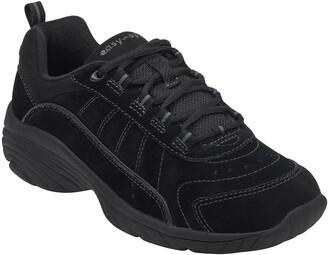 Easy Spirit Punter Sneaker