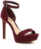Gianni Bini Pamona Dress Sandals