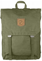 Fjäll Räven Foldsack No 1. Heavy-Duty Backpack