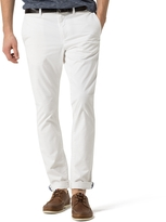 Tommy Hilfiger Final Sale-Straight Fit Slim Chino