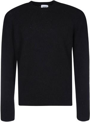 Dondup Round Neck Sweater
