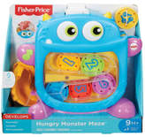 Fisher-Price NEW Hungry Monster Maze