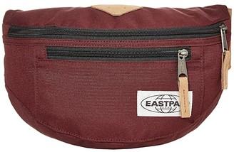 Eastpak Bundel (Into Wine) Wallet