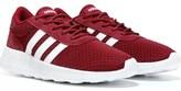 adidas Women's Neo Lite Racer Sneaker