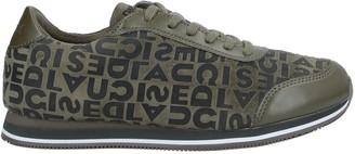 Desigual Low-tops & sneakers