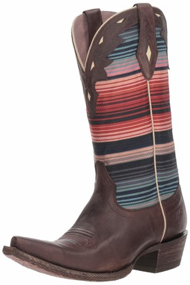 Ariat Women's Circuit Serape Boot