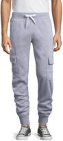 Southpole South Pole Jogger Pants