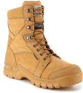Carhartt Rugged Flex Composite Toe Work Boot - Men's