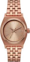 Nixon Wrist watches - Item 58032012