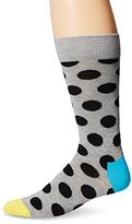 Happy Socks Men's 1 Pack