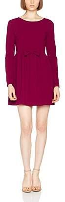 Cuplé Women's 103033 Dress,Large