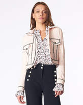 Veronica Beard Vita Jacket