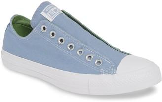 Converse Chuck Taylor All Star Boardwalk Summers Slip-On Sneaker (Unisex)