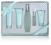 M&S Collection Aqua Fragrance Gift Set