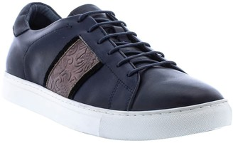 Robert Graham Attwood Fashion Sneaker