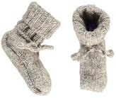 Ketiketa Cashmere Socks