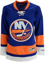 Reebok Women's New York Islanders Premier Jersey