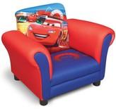 Disney Delta Children Character Toddler Upholstered Chair