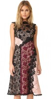 Thumbnail for your product : Nanette Lepore Women's Alluring Sheath