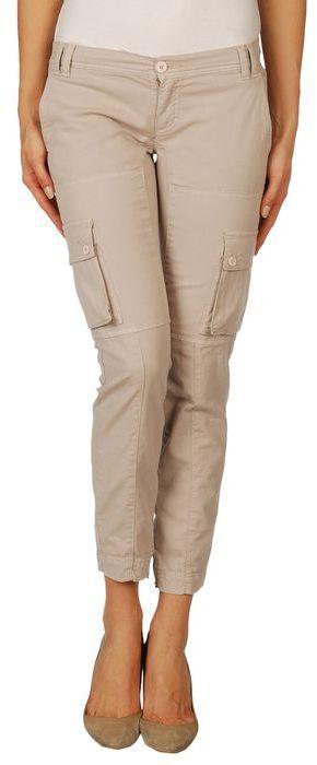 D&G Casual pants