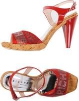 Richmond Sandals