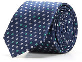 Sportscraft Matthew Spot Tie