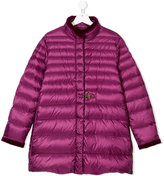 Fay Kids padded coat
