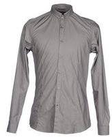 GUESS by Marciano Long sleeve shirts