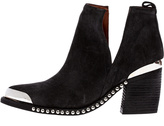 Jeffrey Campbell Optimum Bootie