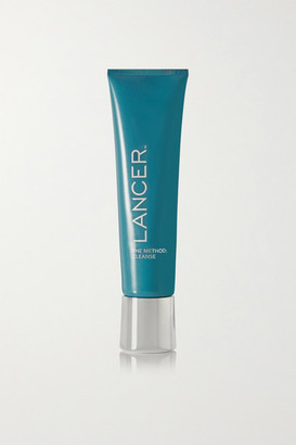 Lancer The Method: Cleanse, 120ml
