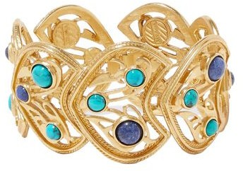 Ben-Amun Bracelet