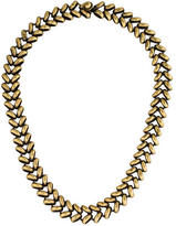 Giles & Brother Ceres Chain Necklace
