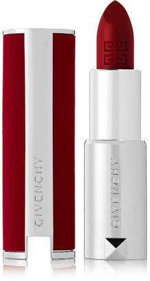Givenchy Le Rouge Deep Velvet - Rouge Graine 37