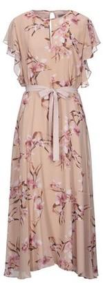 Marella Long dress