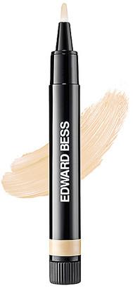 Edward Bess Illuminating Eyeshadow Base