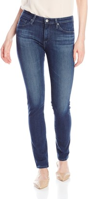 AG Jeans Women's The Prima Skinny Jean