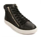 Steve Madden Elyka - Hi-Top Sneaker