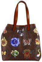 Etro Shoulder Bag Shoulder Bag Women