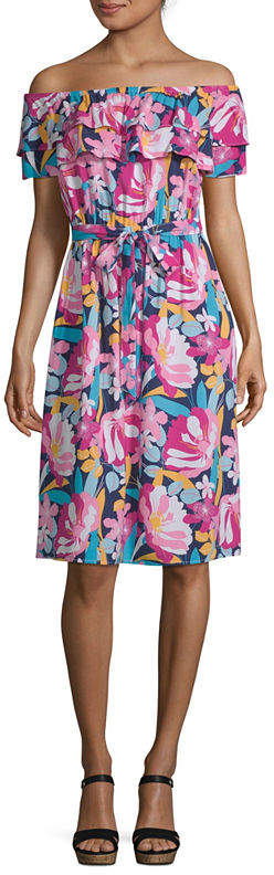 a7ee6f16e56 A.N.A Dresses - ShopStyle