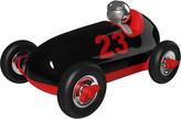 PLAYFOREVER Bruno race car toy