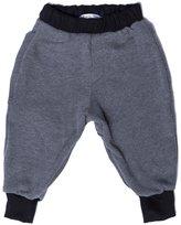 JOAH LOVE - Infant Indie Pants