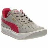 Puma Gv Special JR Sneaker