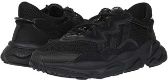 adidas Ozweego (Core Black/Core Black/Grey Five) Men's Classic Shoes