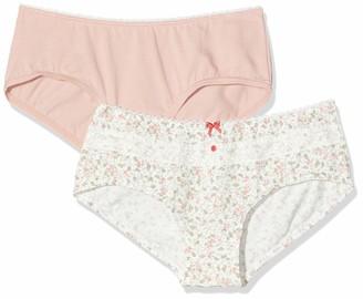Esprit Girls' Babsie Yg 2H.Shorts Panties