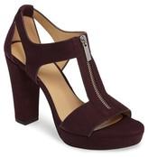 MICHAEL Michael Kors Women's Berkley Sandal