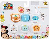 Disney Tsum Tsum 9-pk Set Style 2