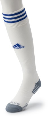 adidas Men's Copa Zone Cushion IV climalite Over-the-Calf Soccer Socks