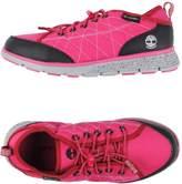 Timberland Low-tops & sneakers - Item 11307058